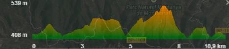 grafica10km